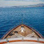 Ban mini cruise croatia