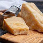 Bologna Cheese Factory