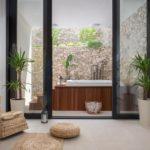Brac Exclusive Villa