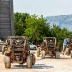 Buggy Tour Dubrovnik