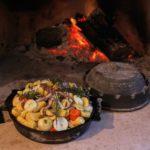 Peka, Traditional Croatian Dish