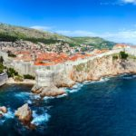 Dubrovnik ,Croatia