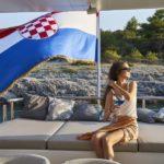 Gulet Dalmatino Croatia (23)