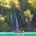 Plitvice Lakes National Park (10)