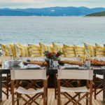 Rara Avis Luxury Charter Croatia