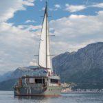 Rara Avis Luxury Charter Croatia (69)
