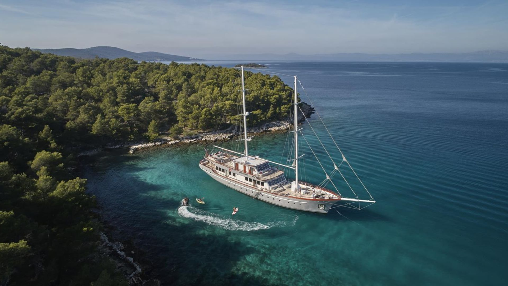 Sailing Yacht Corsario Croatia (6)