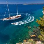 Summer Princess Gulet Croatia