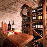 Wine Tasting, Croatia