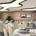 Ms Premier Adriatic Cruise
