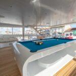 Happy me super yacht