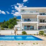 Villa St. Theodor Istria